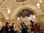 80th Anniversary Mass