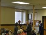 80th Luncheon -8