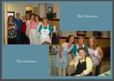 The Volunteers