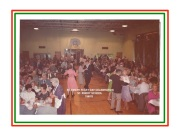 Feast Day-1980's