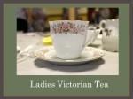 Tea Cup 1.1