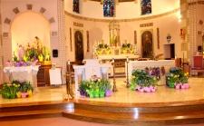 Easter-2015