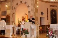 Father Montanaro