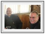 Fr. Dimic 1