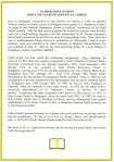Fr. Montanaro Resume - Version 2