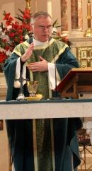 Pastor Milan Dimic