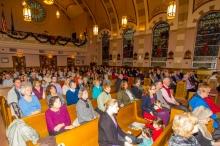 Church Crowd1