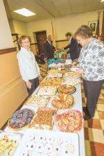 Food Serving2