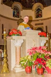 Fr. Milan 2