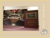 Ballroom-Book