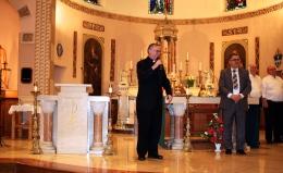 Father Milan - 1