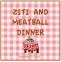 dinner-logo