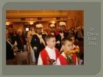 St. Emery Feast Day