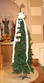 jessi-tree