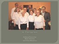 st-emery-choirs2