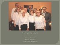 st-emery-choirs2