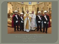vicar-general-s1