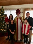 Religious Education Christmas 2016