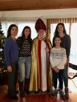 Religious Education Christmas 2016